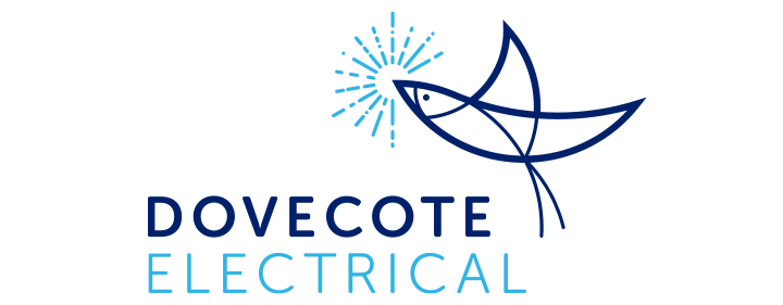 Dovecote Electrical